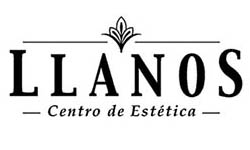 esteticallanos