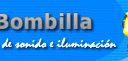 logo-zbombilla
