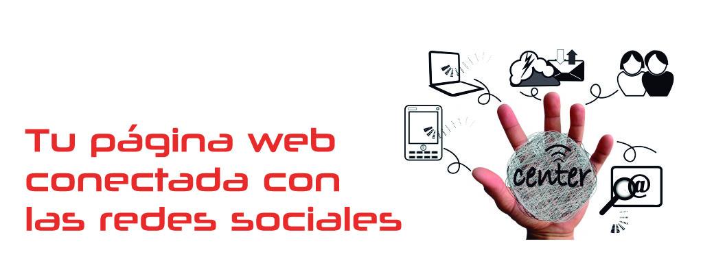 redes-sociales-innovat