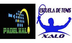 escuela-tenis-padel-xalo