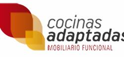 LOGO-COCINAS-ADAPTADAS